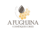A fughjina